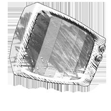 logo Chalkboard TV