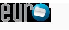 logo Europroducciones