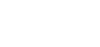 logo Zebraproducciones