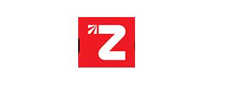 logo Proima-Zebrastur