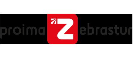 Zebraproducciones