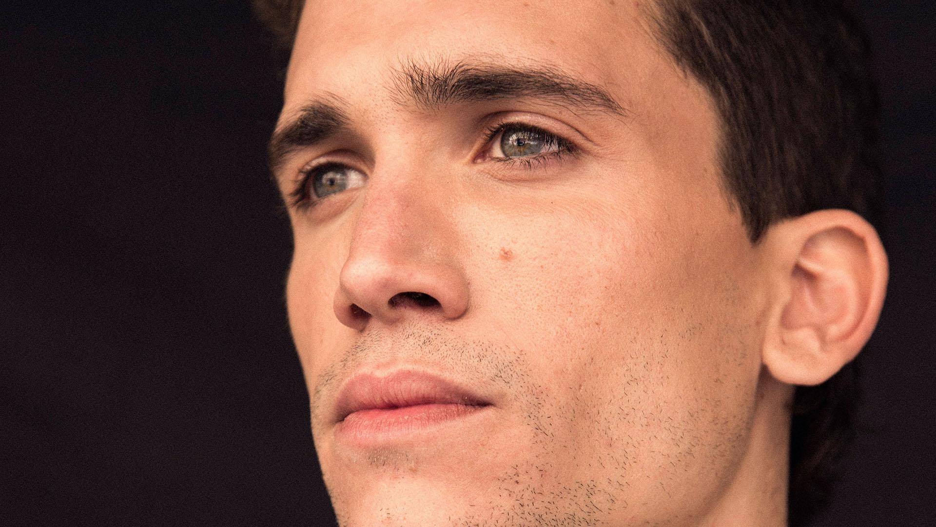 Filming commences in Spain for Amazon Original series El Cid