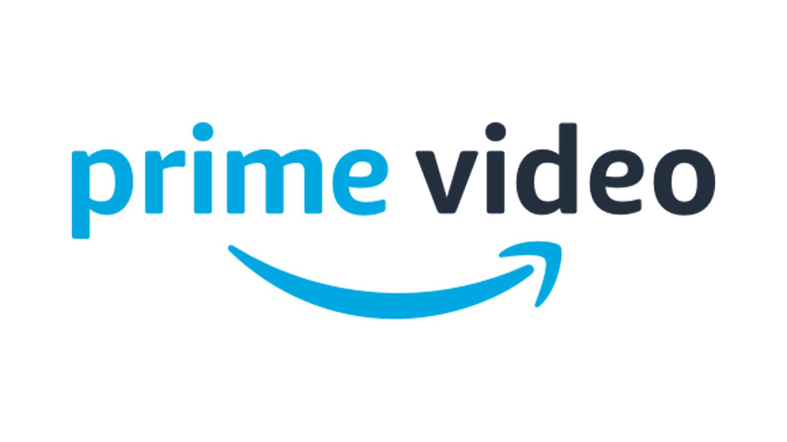 El Cid, new Prime Original Series from Amazon Prime